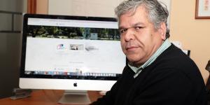 Dr. Juan Silva Quiroz