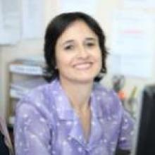 Paula Avila Moraga
